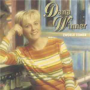 Dana Winner - Zwoele Zomer download free