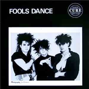 Fools Dance - Fools Dance download mp3 flac