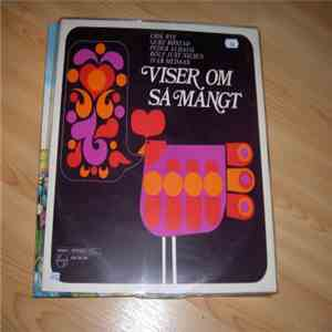 Various - Viser Om Så Mangt download free